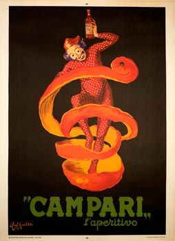 cappiello-campari