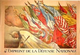 defense nationale faivre